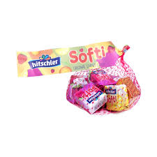 Crystal Light Chewy Candy Buy Hitschler Softi Chewy Candy Cubes 100g Online Lulu