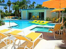 mid century modern pool table. Fine Pool MidCentury Danish Modern House 5Bedrooms Heated PoolSpa Walk To El  Paseo Intended Mid Century Pool Table F