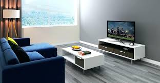 Image Cushions Dark Blue Sofas Wingsandbeerme Blue Couches Living Rooms For Minimalist Home Design Engaging Room