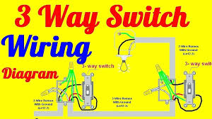 3 way switched outlet wiring diagram britishpanto 3 Wire Outlet Wiring Diagram switch outlet wiring diagram light split and way electrical wir mesmerizing 3