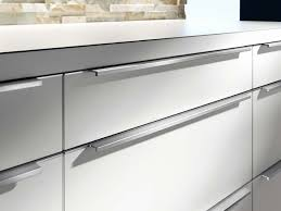 attractive stylish kitchen with contemporary cabinets pulls latest stylish exceptional 99 modern kitchen cabinet hardware pulls u2016 best interior paint