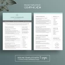 sample modern resume cipanewsletter sample professional resume format sample best resume format admin