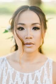 bali makeup artist bali wedding makeup top makeup artist