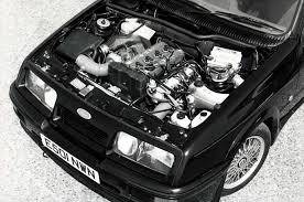 New Ford Cosworth YB engine by Aceto Motorsport   Cosworth Yb together with Cosworth   Wikipedia further MK2 Escort 4 door with N A Cosworth engine   YouTube moreover Ford Cosworth Engine Stock Photos   Ford Cosworth Engine Stock also  besides 159 best Cosworth images on Pinterest   Ford  Race engines and furthermore Cosworth Engines further Ford Cosworth Engine Stock Photos   Ford Cosworth Engine Stock also Cosworth Engines moreover Motorsport cylinder head 290CFM  Ford Cosworth YB   fully finished further . on ford cosworth 16v engine