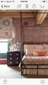 bathroomwinsome rustic master bedroom designs industrial decor. bedroom industrial designloft bathroomwinsome rustic master designs decor