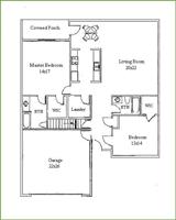 galley kitchen design plans. floor plans in with galley kitchen plans. design l