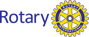 Rotary Logo Vector (.EPS) Free Download