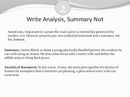 jedi master yoda s secrets to avoiding critical essay writing mistakes