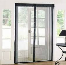 insect screen for doors singapore