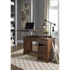 home office desk with hutch. Home Office Desk With Hutch. Large Size Of Desk:diy Furniture Hutch .