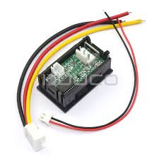 hyundai santro xing wiring diagram images suspension diagram on 12v voltmeter wiring diagram 12v get image about diagram