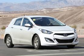 Hyundai looks to challenge Toyota Prius with new hybrid | Autocar