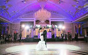 Villa Barone Bronx Next Generation Wedding Dj In Westchester Bronx Ny