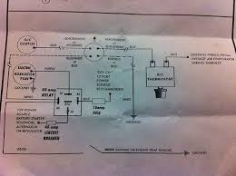 wiring diagram vintage air wiring image wiring diagram vintage air on my 55 chev archive trifive com 1955 chevy 1956 on wiring diagram vintage
