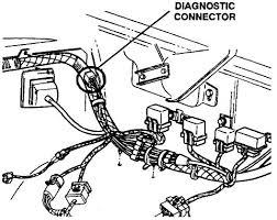 1999 blazer wiring diagram wiring schematic 1990 Dodge Motor Wiring Diagram chrysler 2 4 liter engine diagram oil pan likewise gmc sierra 1990 gmc sierra pictorial diagram Dodge Ram 1500 Wiring Diagram