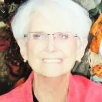 Obituary | Jolene Adair | Flamm Funeral Home