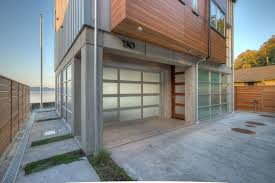 full size of home ideas cedar cladding how to clad an external wall with
