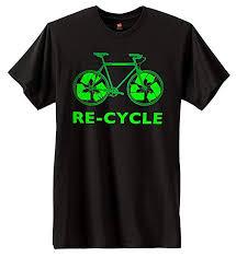 Customink Com Size Chart Amazon Com U S Custom Ink Mens Re Cycle T Shirt Black