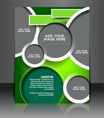 flyer design free vector brochure free vector download 2 378 free vector for commercial use