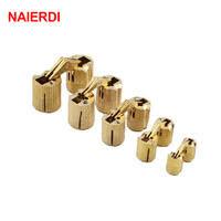 <b>NED</b> Hinge - Shop Cheap <b>NED</b> Hinge from China <b>NED</b> Hinge ...
