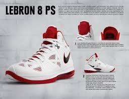 lebron 8 ps. [img]http://www.lesitedelasneaker.com/wp-con . lebron 8 ps t