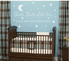 endearing picture of baby boy nursery wall decals for baby bedroom decoration cool ideas for