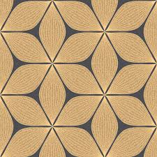 art tile designs. Kitchen Backsplash:Extraordinary Islamic Geometric Art Tiles Pattern Design Cube Home Tile Designs
