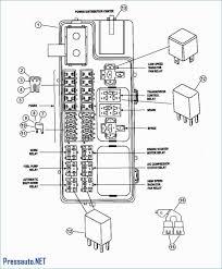 2000 chrysler 300m fuse box diagram freddryer co 2000 Mercury Grand Marquis Fuse Box Diagram at 2000 Plymouth Neon Fuse Box Diagram