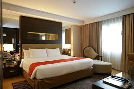 Beautiful-Contemporary-Bedroom-Ideas(65).jpg