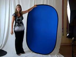 How to fold a large Pop Out <b>Background</b> Panel - CowboyStudio.com ...