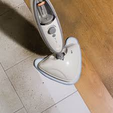 Best Mop For Kitchen Floor Vax 2s2 Steam Mop Review Perfect For Laminate Floors