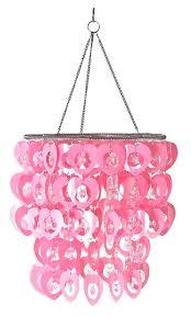 pink chandelier lighting. Chandelier For Girls Bedroom Medium Size Of Lighting Room Mini Pink Small