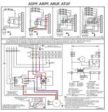 electric heat sequencer wiring diagram releaseganji net electric heat thermostat wiring diagram electric furnace wiring diagram sequencer natebird me stunning heat