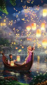 Fresh Rapunzel iPhone Wallpapers Hd ...