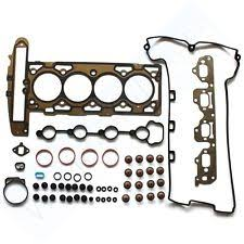 car truck gaskets for chevrolet cobalt fit 2006 2009 2 4l 16v cu 145 dohc saturn aura pontiac chevrolet head gasket set fits chevrolet cobalt