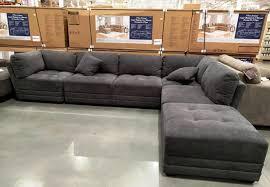 living solutions furniture. Image Of: Living Room Sets Solutions Furniture