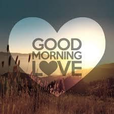 good morning love hd e image