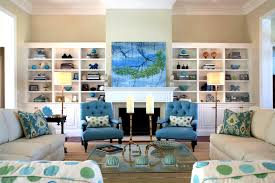 coastal style living room furniture. Extraordinary Coastal Living Chairs Ideas Overwhelming Style Room Furniture.jpg Furniture