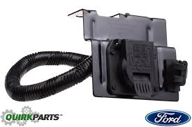 ford pin trailer plug wiring diagram with electrical pics 34416 F 150 7 Pin Wiring Diagram large size of ford ford pin trailer plug wiring diagram with schematic images ford pin trailer ford f 150 7 pin wiring diagram