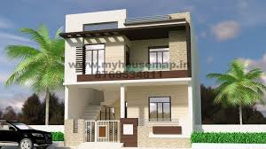 architecture design for home. New Indian Home Design Single Floor Trending At Meublessous. Architecture For D