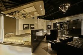 bachelor pad lighting. Bachelor Pad Wall Art Family Room Contemporary With Accent Ceiling Bedroom Lighting