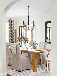 dining room chandelier height dining room chandelier height proper height for dining room chandelier dining room chandelier height