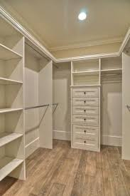 Bedrooms With Closets Ideas Impressive Inspiration Ideas