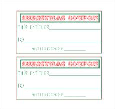 Free Print Coupons Coupon Template Printable Free Business Mentor