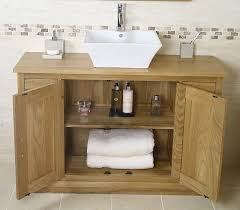 vanity units without sink for bathroom useful reviews of shower bathroom sink units realie org