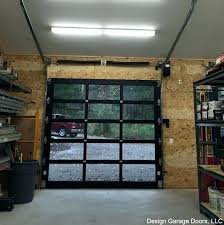 labor cost to install garage door opener home depot springs average a