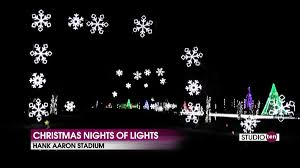 Christmas Nights Of Lights 2018 Fox10tv Com