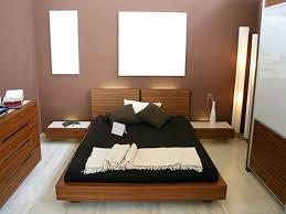 Small Modern Bedroom Ideas Modern Very Small Bedroom Ideas . Small Modern  Bedroom ...