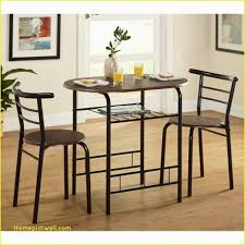 metal dining chairs sets modern dining chairs at target inspirational dining room chairs tar tar dining room chairs futon 47