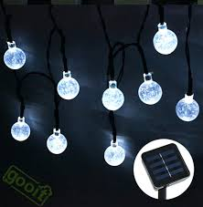 solar outdoor lamps led led solar string lights outdoor solar outdoor lamps lighting solar led string